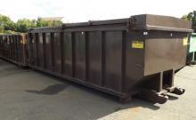 dumpster-rentals2.jpg