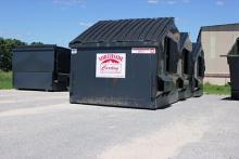 front-load-dumpster-rental.jpg
