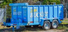 junk-bucket-dumpster-1024x483.jpg