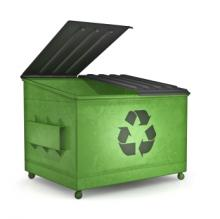 los-angeles-dumpster-rental-services.jpg