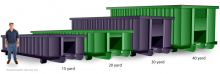 new-orleans-dumpster-rental-sizes.png
