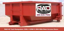 rad-40-yd-rolloff-dumpster-rentals-in-mesa-tucson-az.jpg